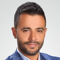 Kerem BALYEMEZ